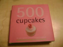 500cupcakes-001.jpg