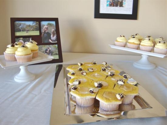 101 Amazing Cupcakes Recipes